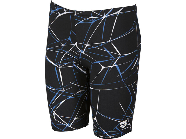 arena Water Jammer Niños, black-grey
